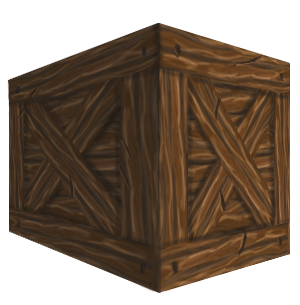 Wooden Crate Painted.png
