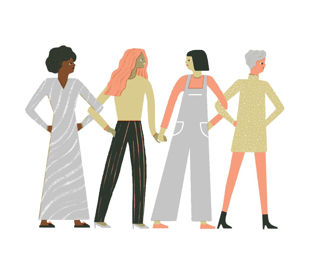 girls_unite_bigger.jpg