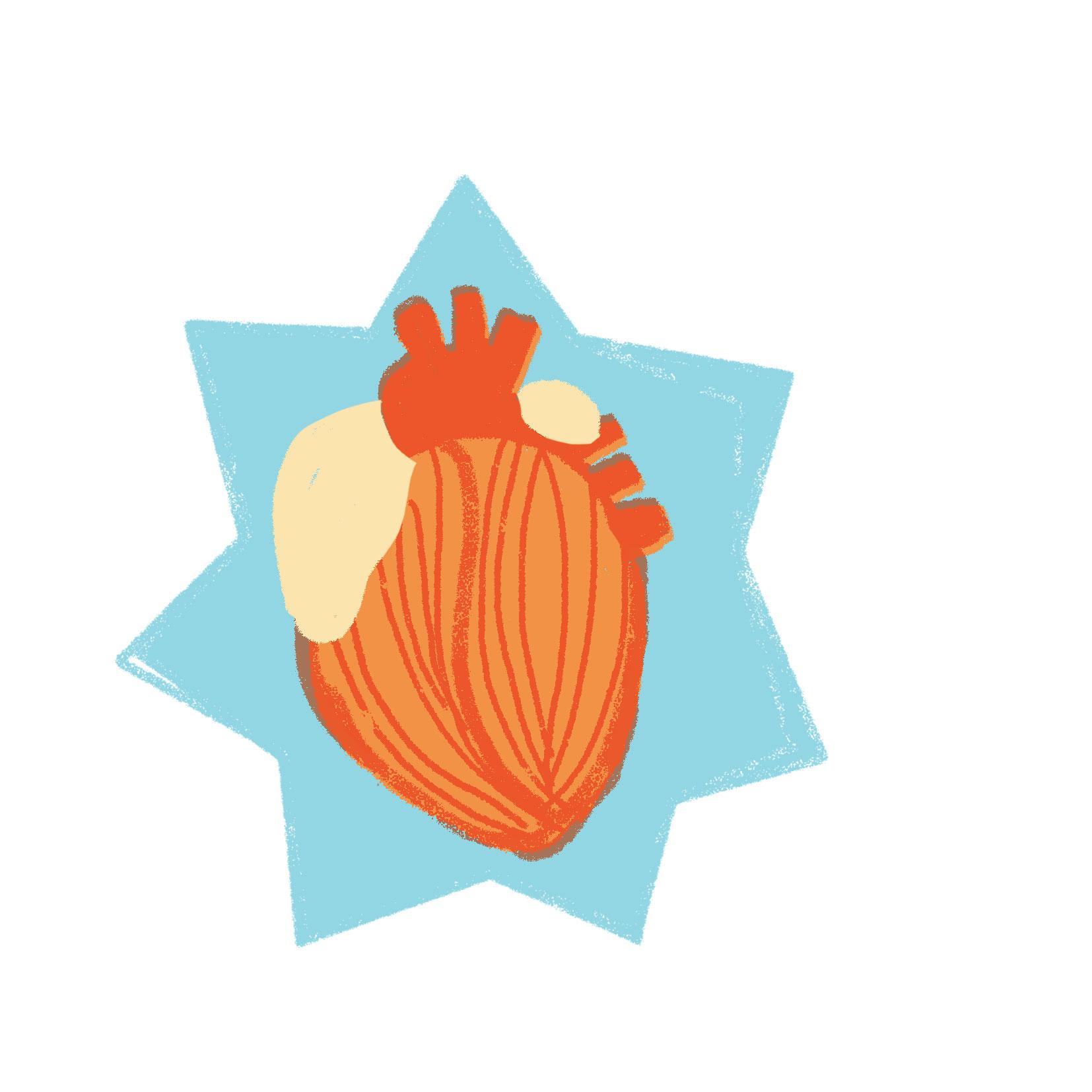 muscles_big_heart.jpg