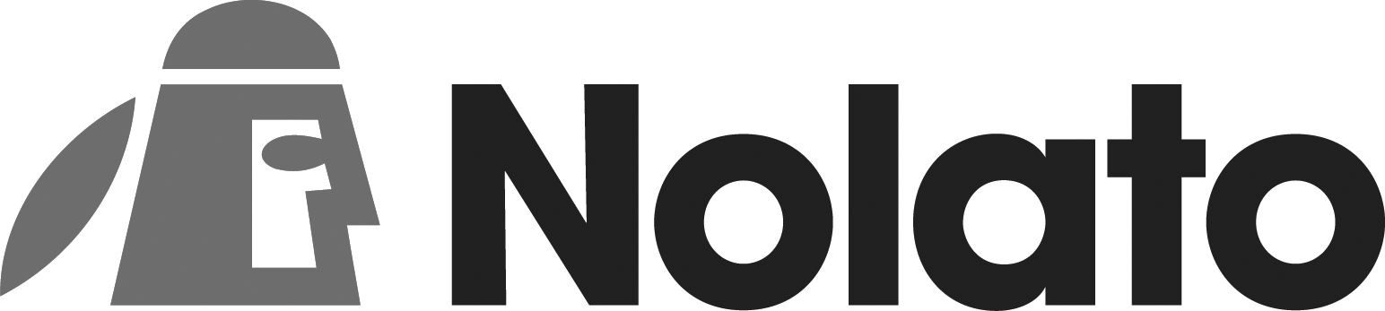 nolato-logo.png