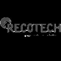 recotech-logo-bw.png