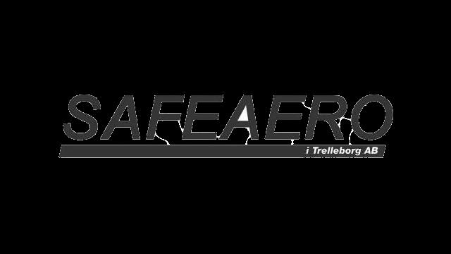 Safeaero-logo-bw.png