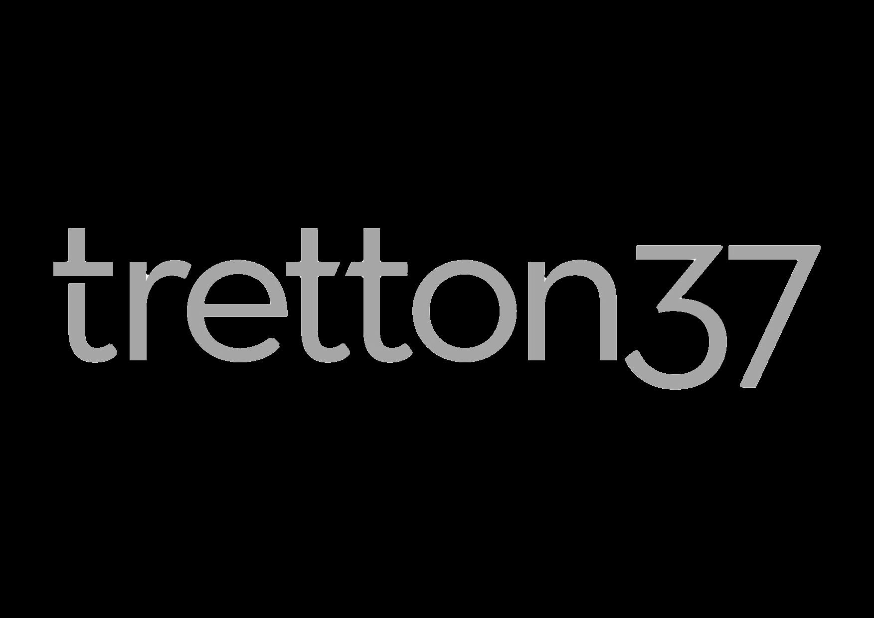 tretton37-logo-bw.png