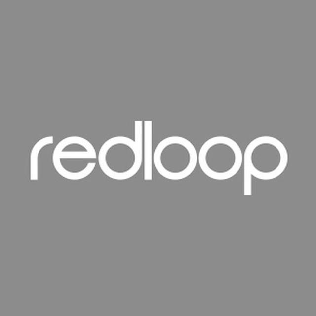 redloop-logo-bw.png