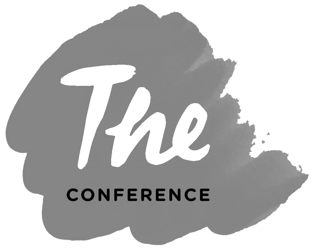 theconference-logo-bw.png