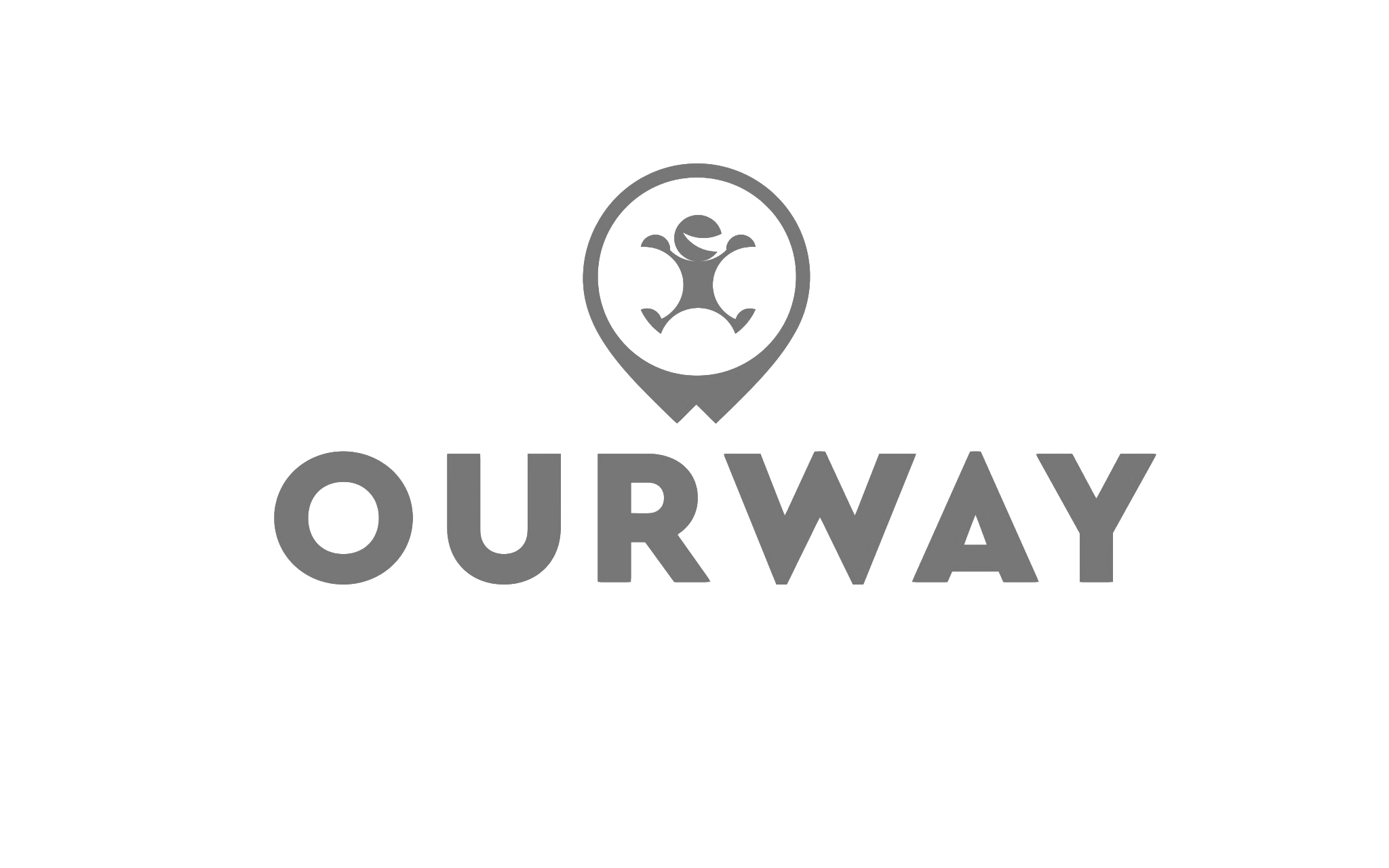 OURWAY-Logo-bw.png