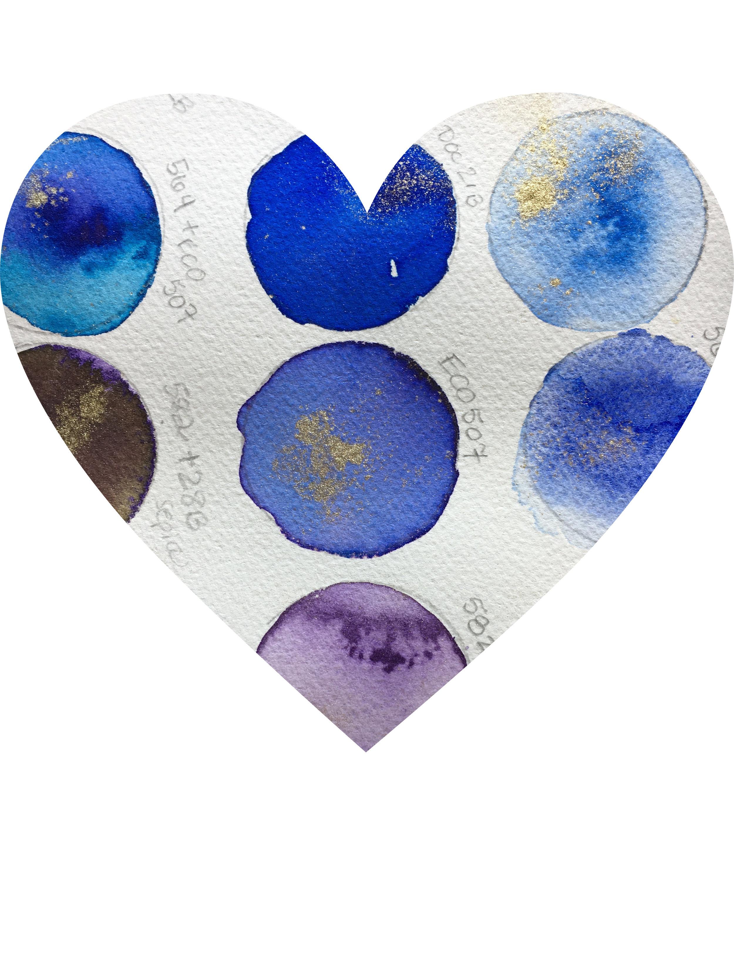 heart paints.jpg