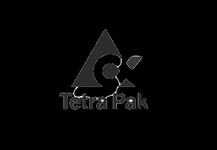 tetrapak-logobw.png