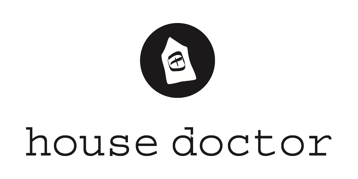 house doctor logo png.png