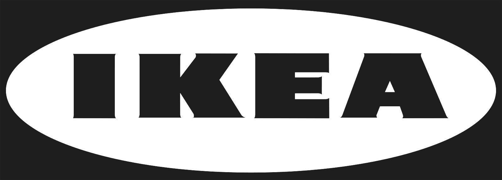 IKEA-b and w.jpg