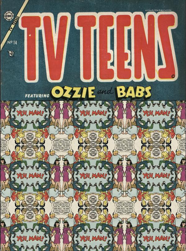 tv-teens.jpg