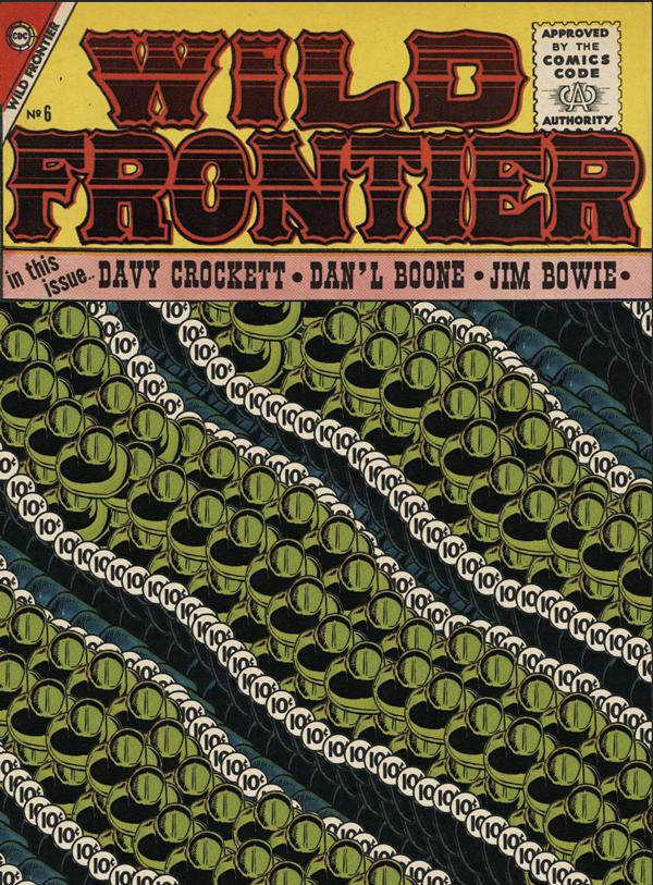 wild-frontier-2.jpg