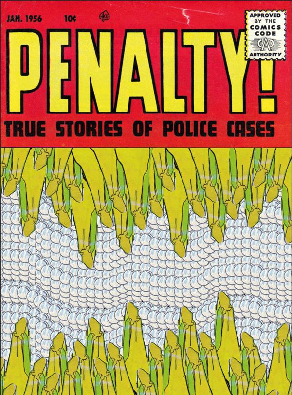 penalty!.jpg