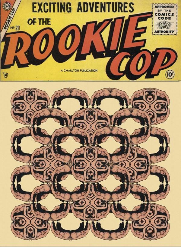rookie-cops.jpg