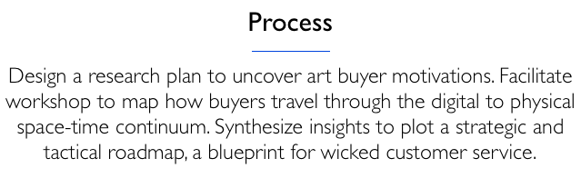 Gallery Process Text.png