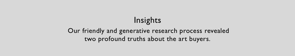 Insights2.jpg