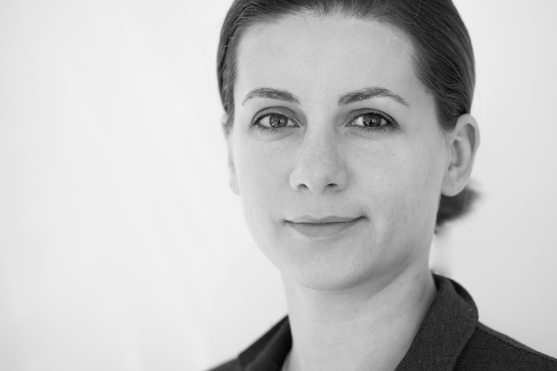Nataliya Shokurova, Assistant Manager