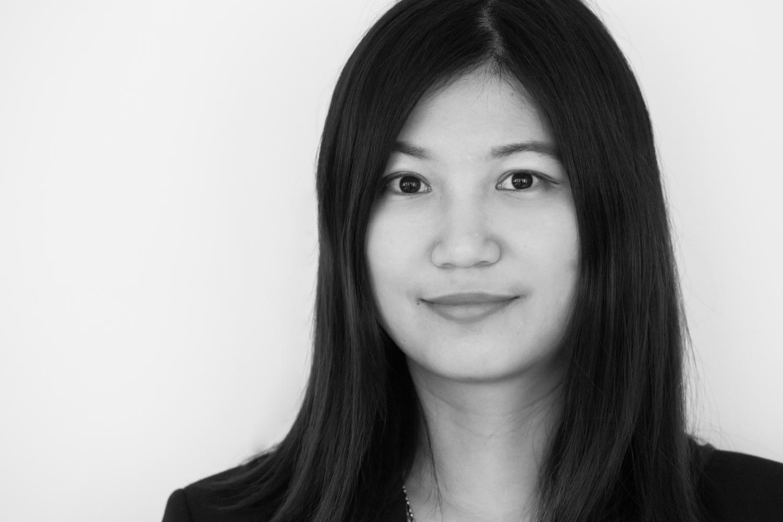 Yi Ran Tsai, Associate