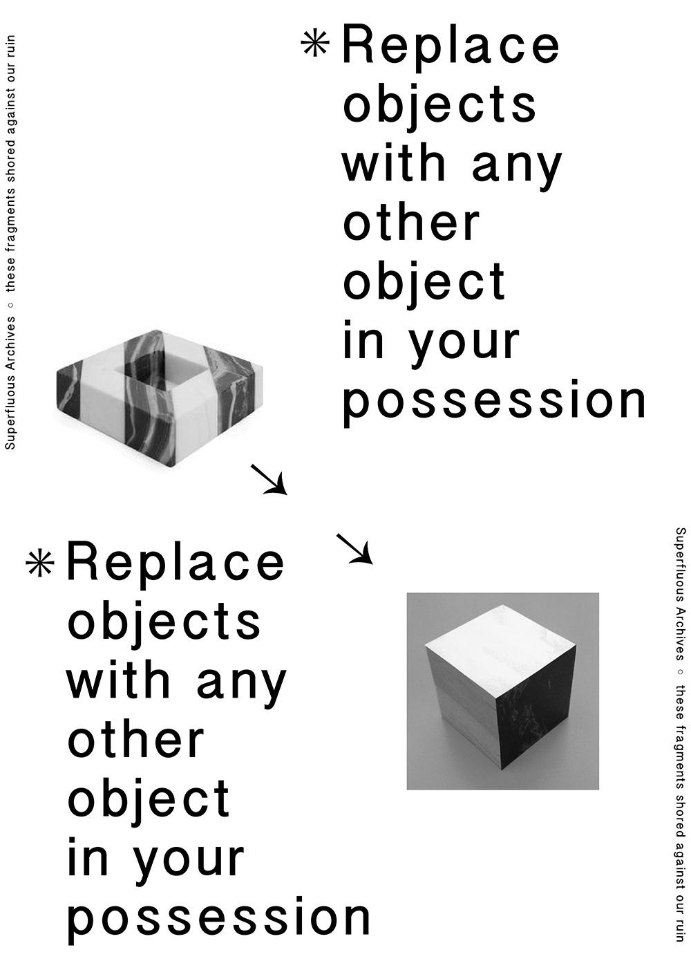 A1_replace_sorthvid_1000.jpg