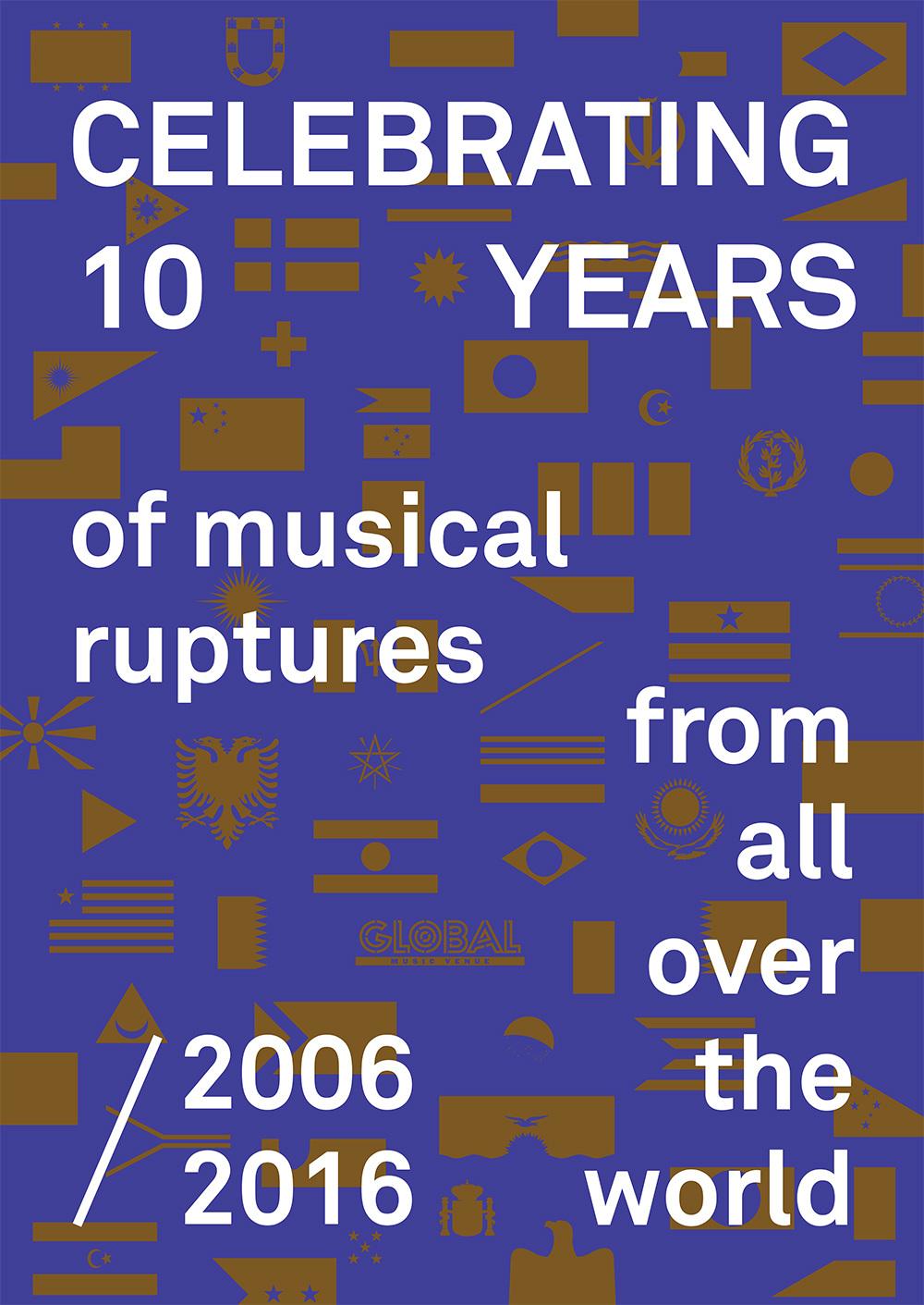 global---plakat-2--uden-skre-lille_1000.jpg