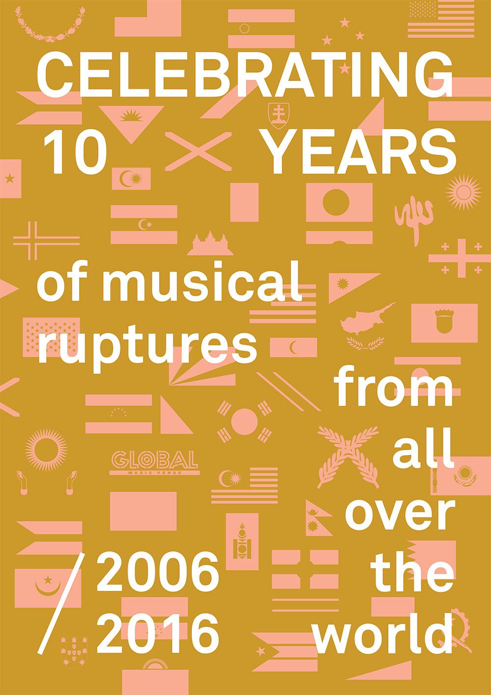 Global--plakat3-lille_1000.jpg