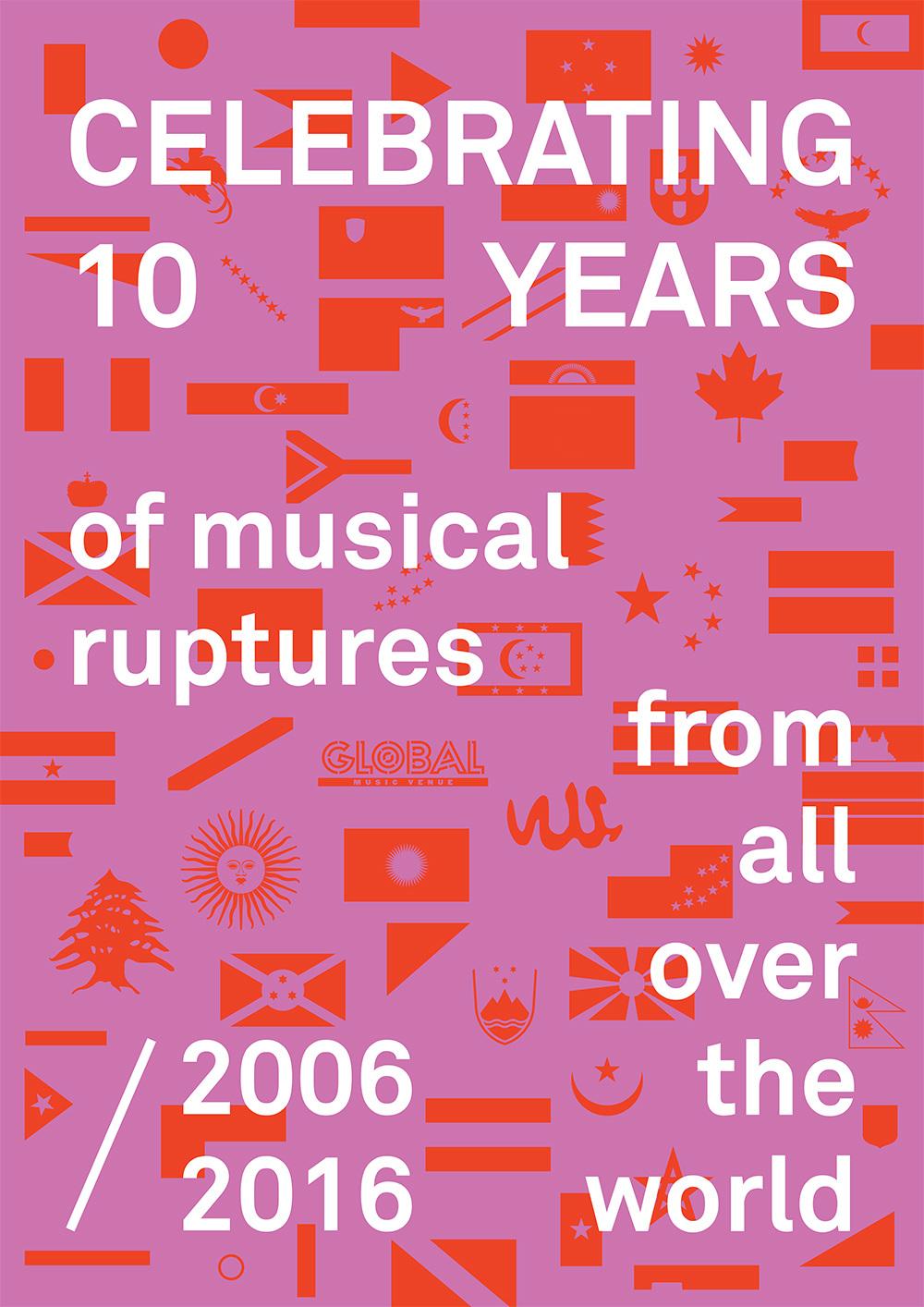global-plakat-1--uden-skre--lille_1000.jpg