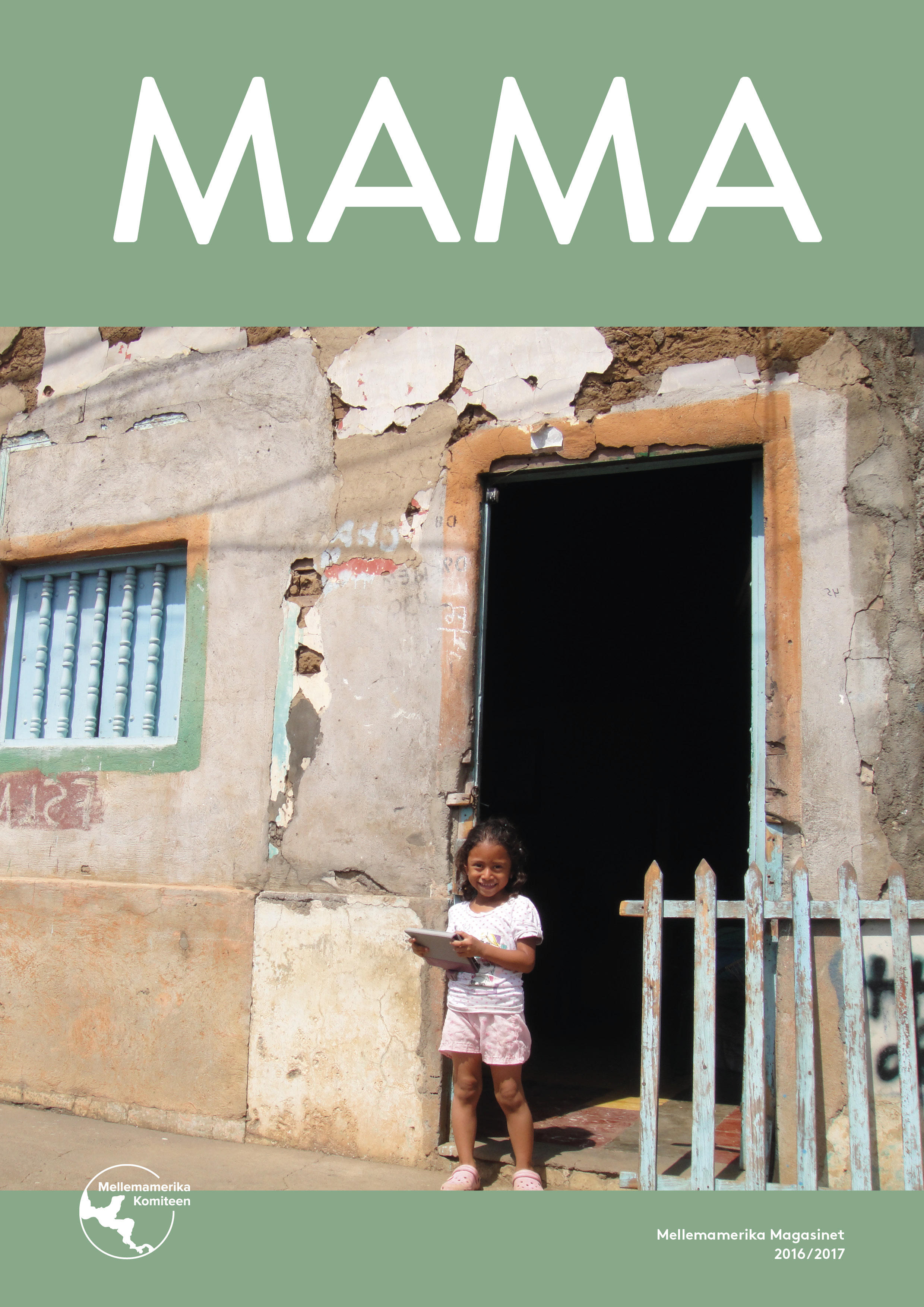 MAMA-layout3.jpg