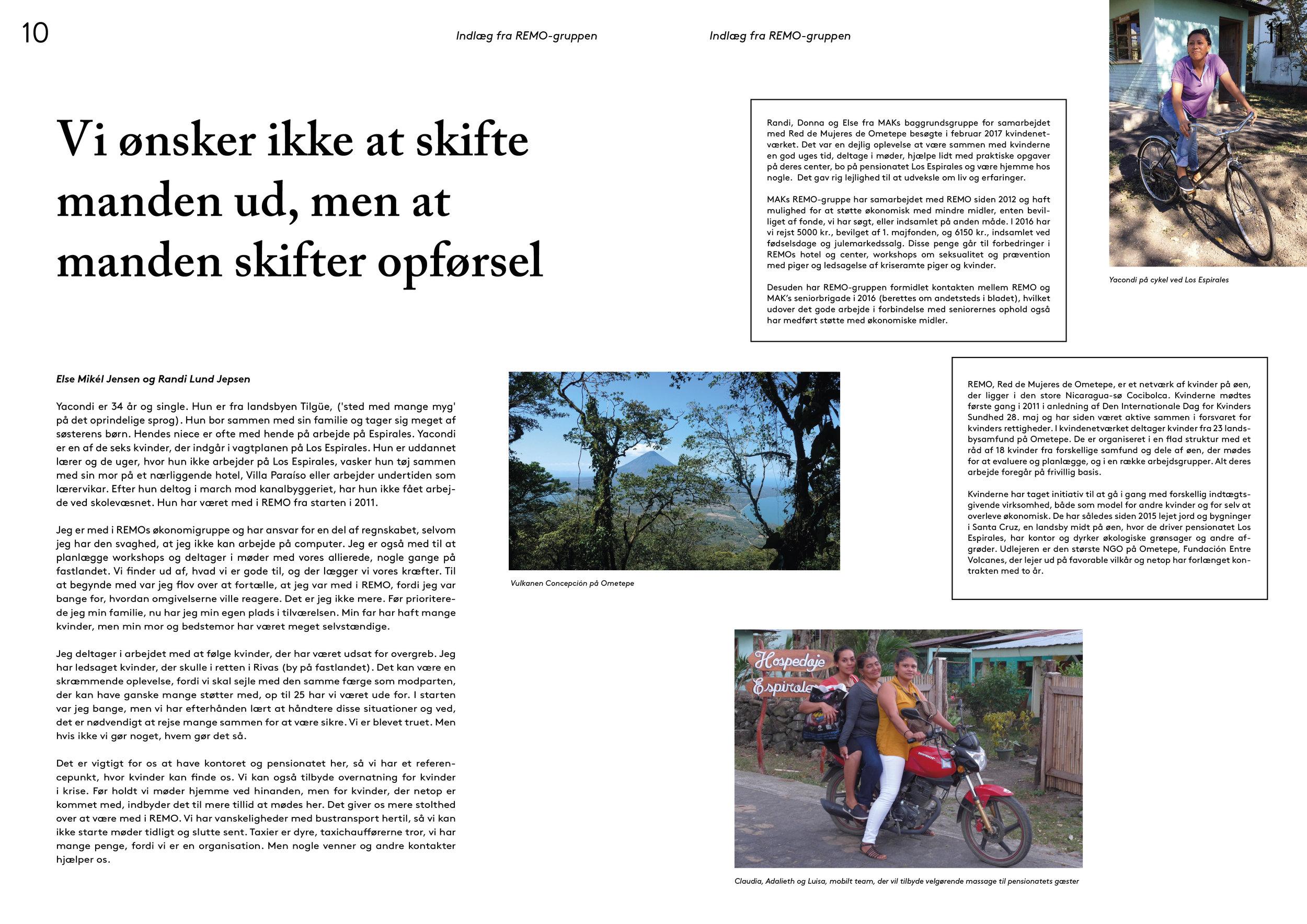 MAMA-layout36.jpg
