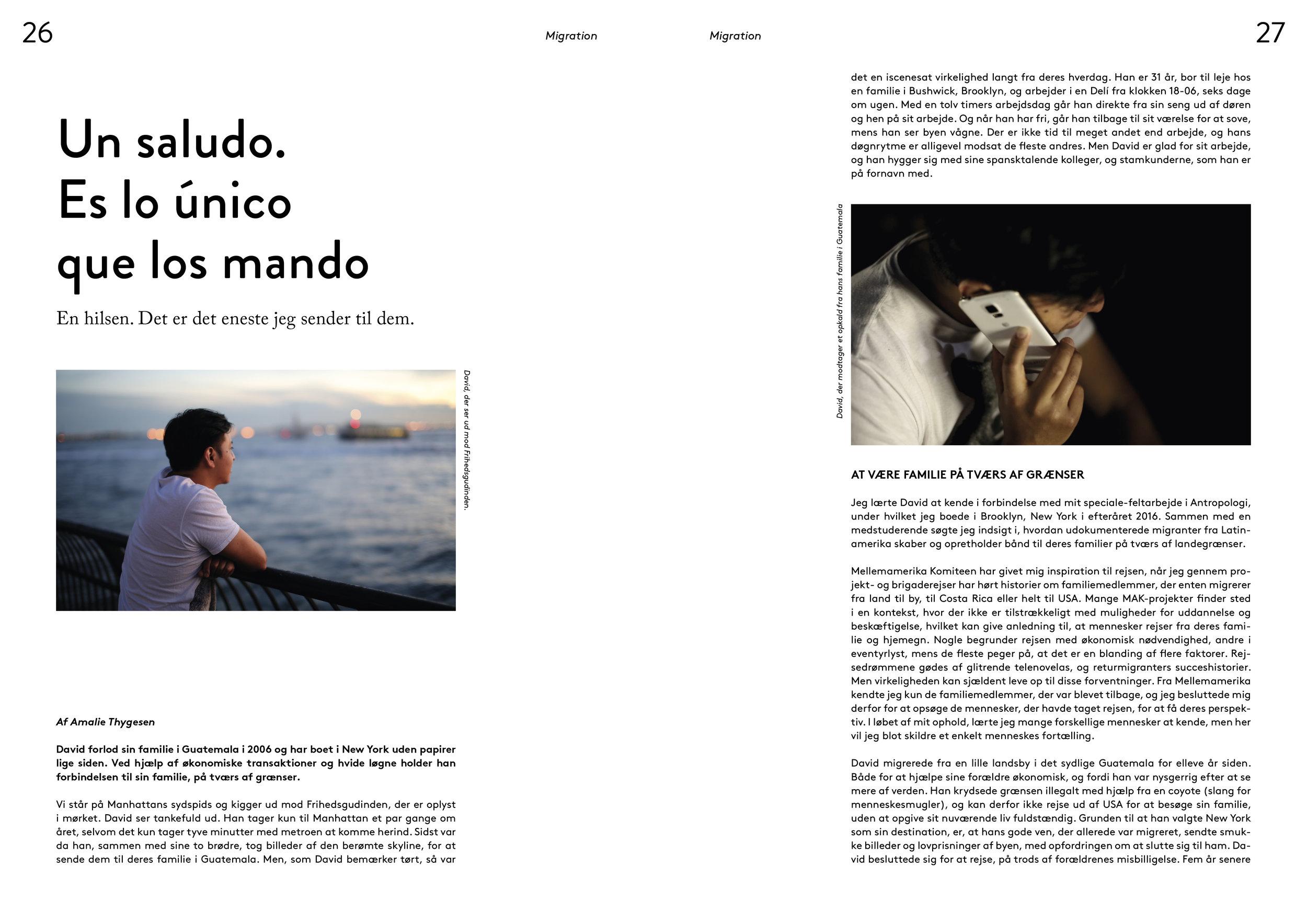 MAMA-layout314.jpg