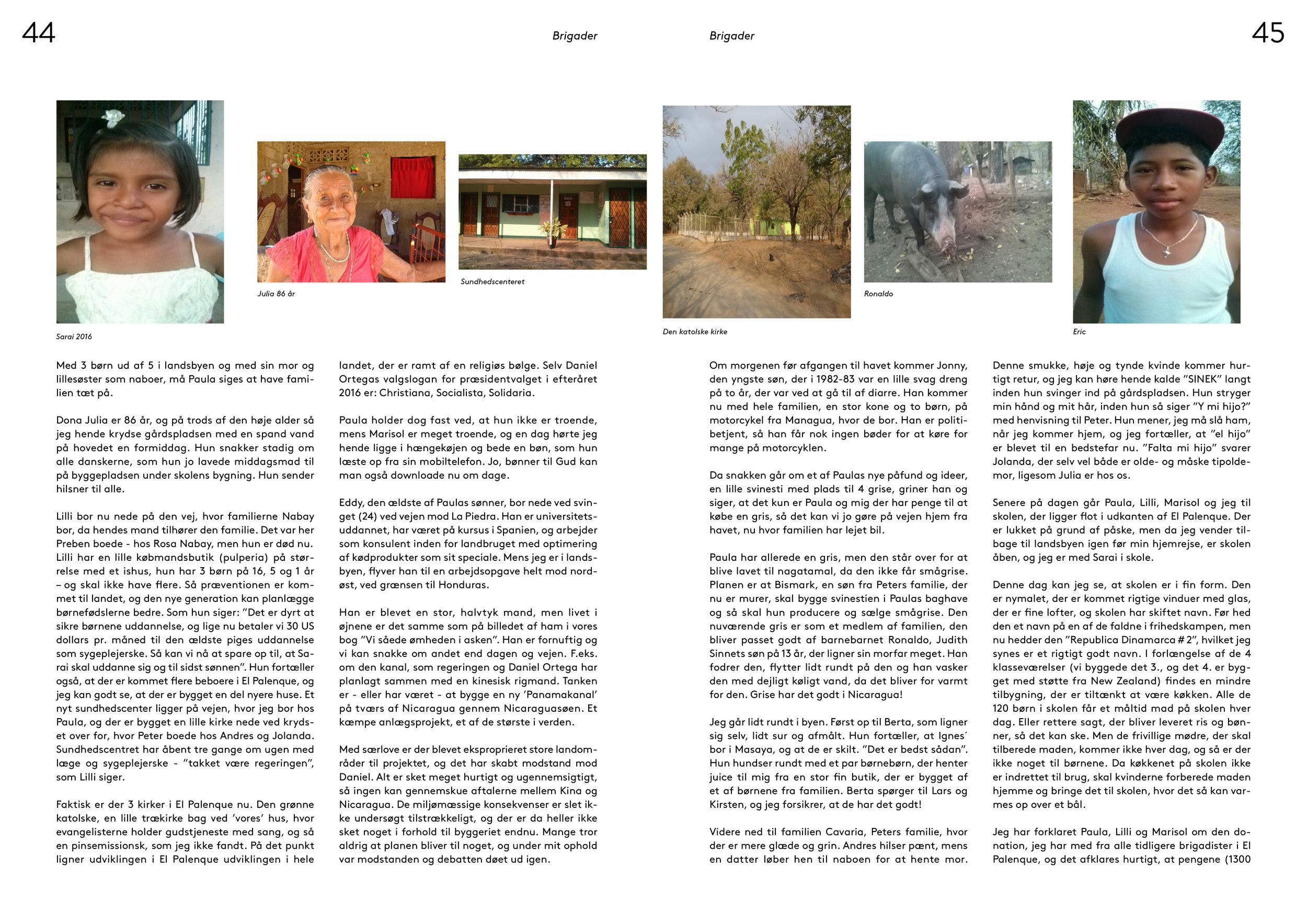 MAMA-layout323.jpg