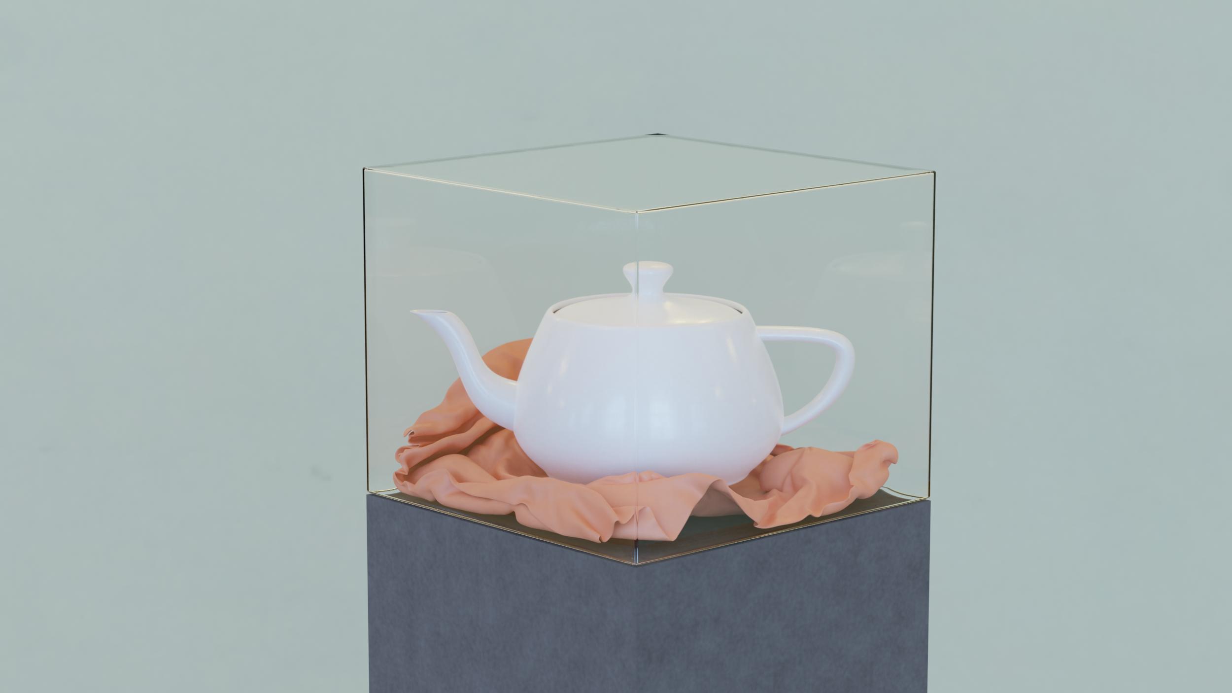 teapot_podie2.png