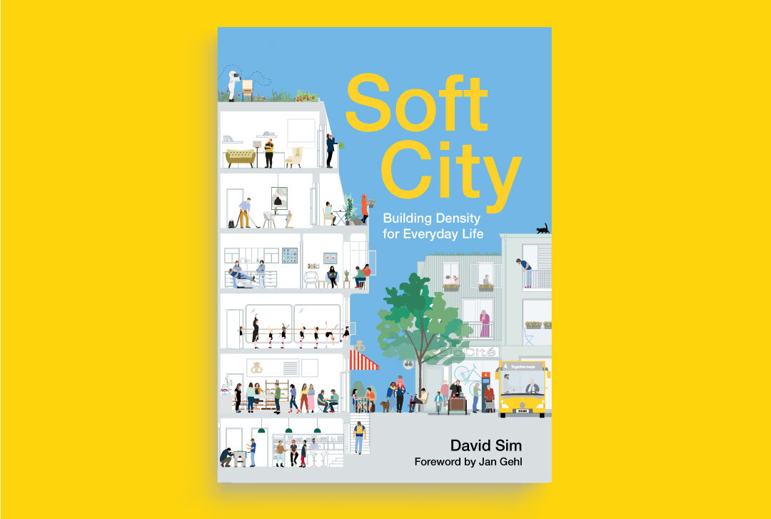 Soft-City-book-mockup-1.jpg