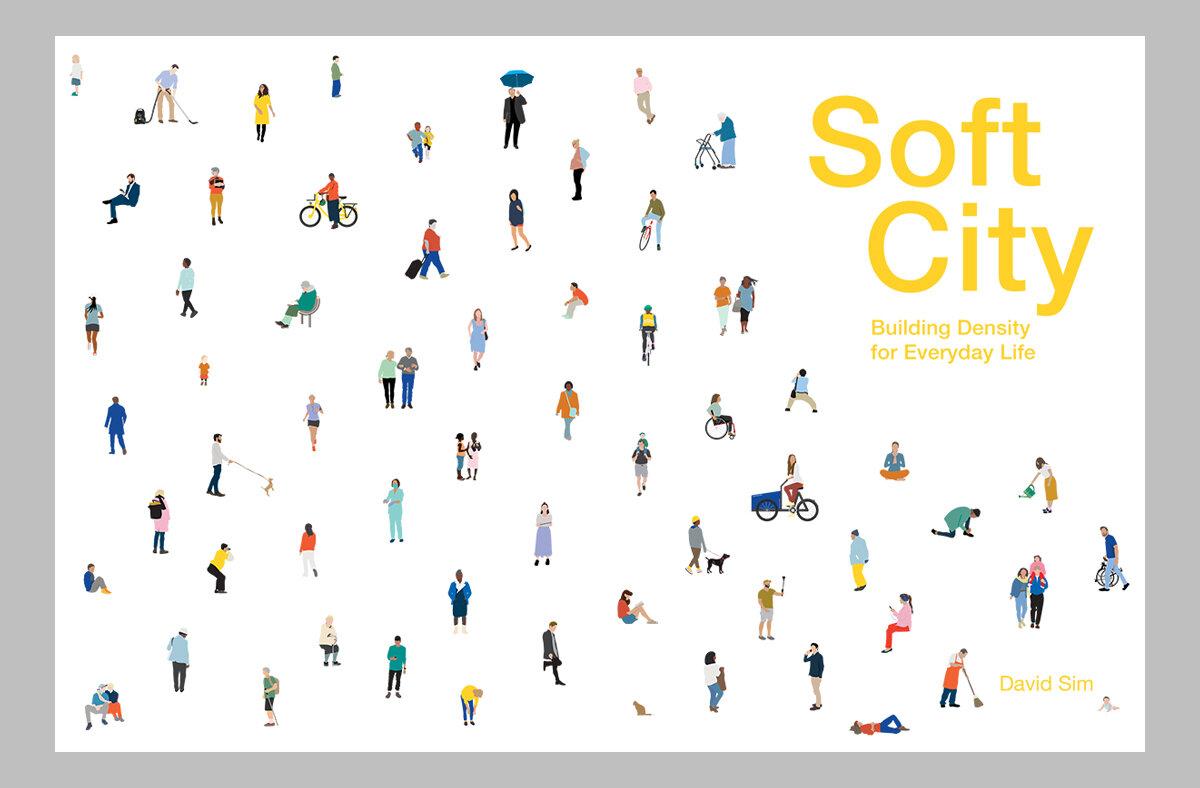 Soft City-11.april-3 copy.jpg