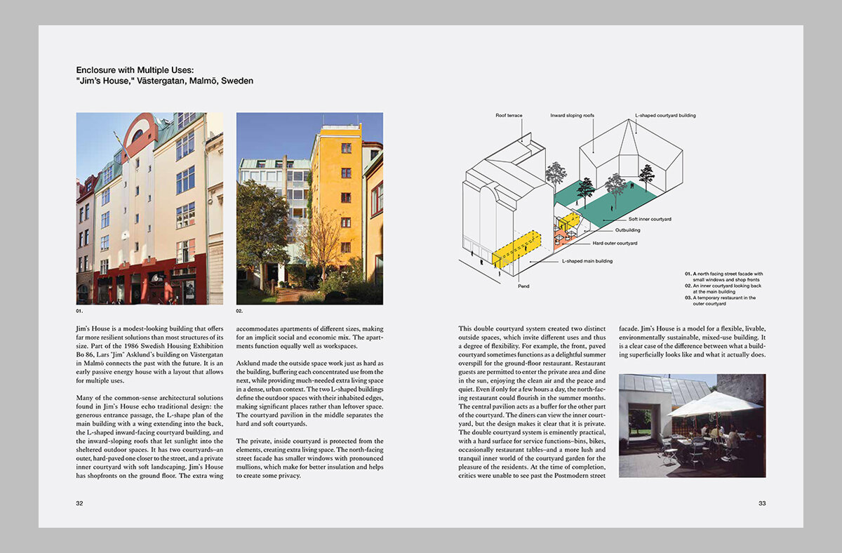 Soft City-11.april-25 copy.jpg