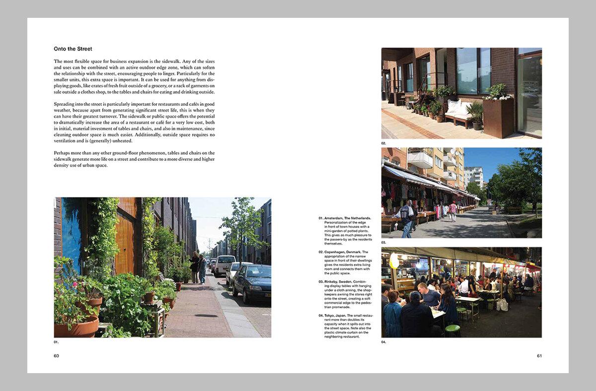 Soft City-11.april-39 copy.jpg