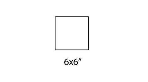 sizes 2.jpg