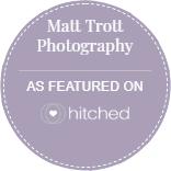 Hitched+logo.jpg