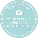 member-of-ypwphotographer.png