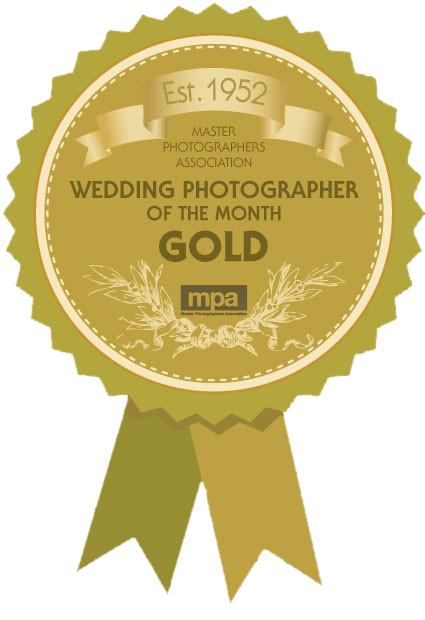 Wedding Gold trans (002) 2.png