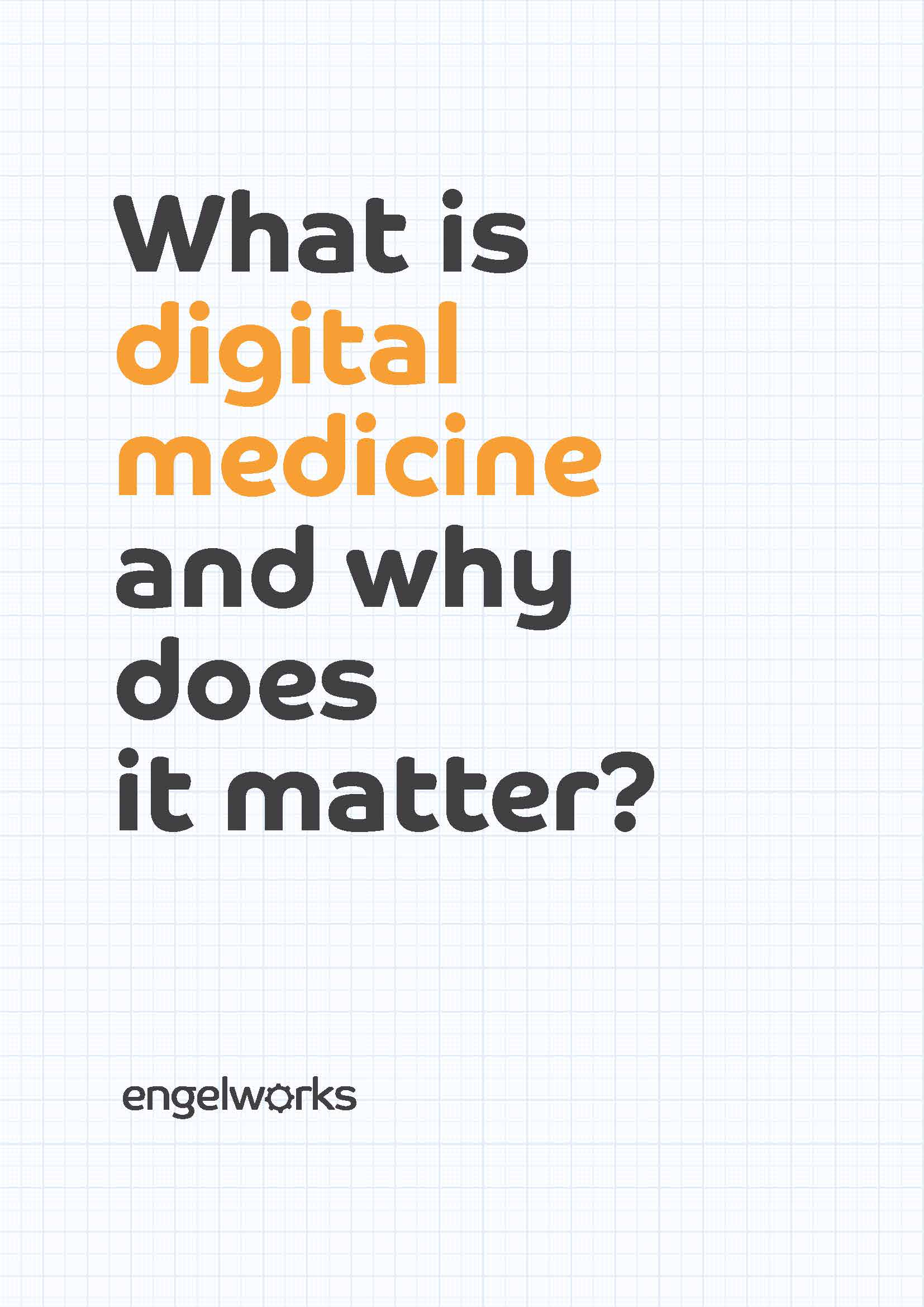 What is Digital Medicine PAGE 1.jpg