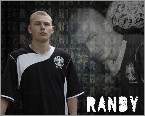 NK De Baas - Winnaar Randy Koetsier