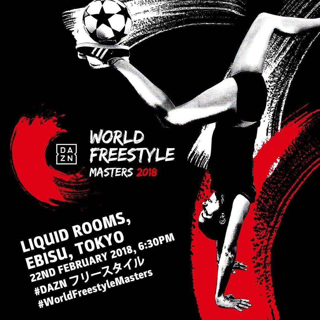 Dazn World Freestyle Masters.jpg