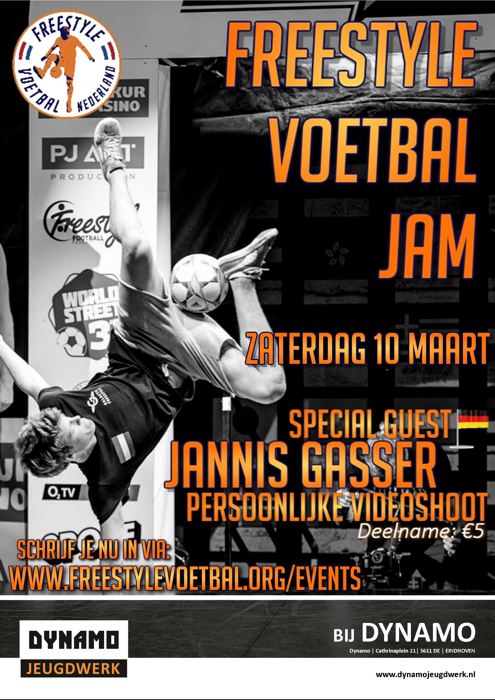 Freestyle Voetbal Nederland - Dynamo Freestyle Jam 10-03-2018 new.jpg