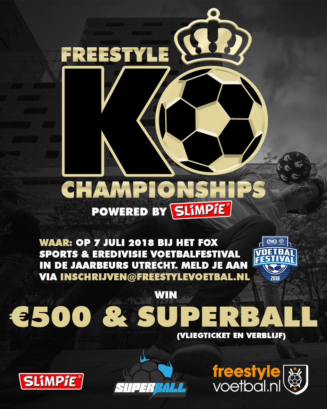 Poster Freestyle KO Championships.png