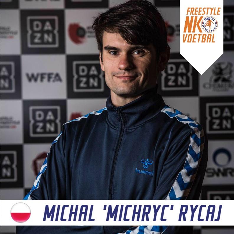MichRyc.jpg