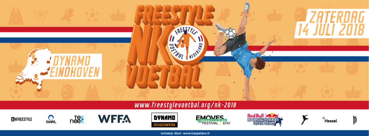 Banner - NK Freestyle Voetbal 2018.png