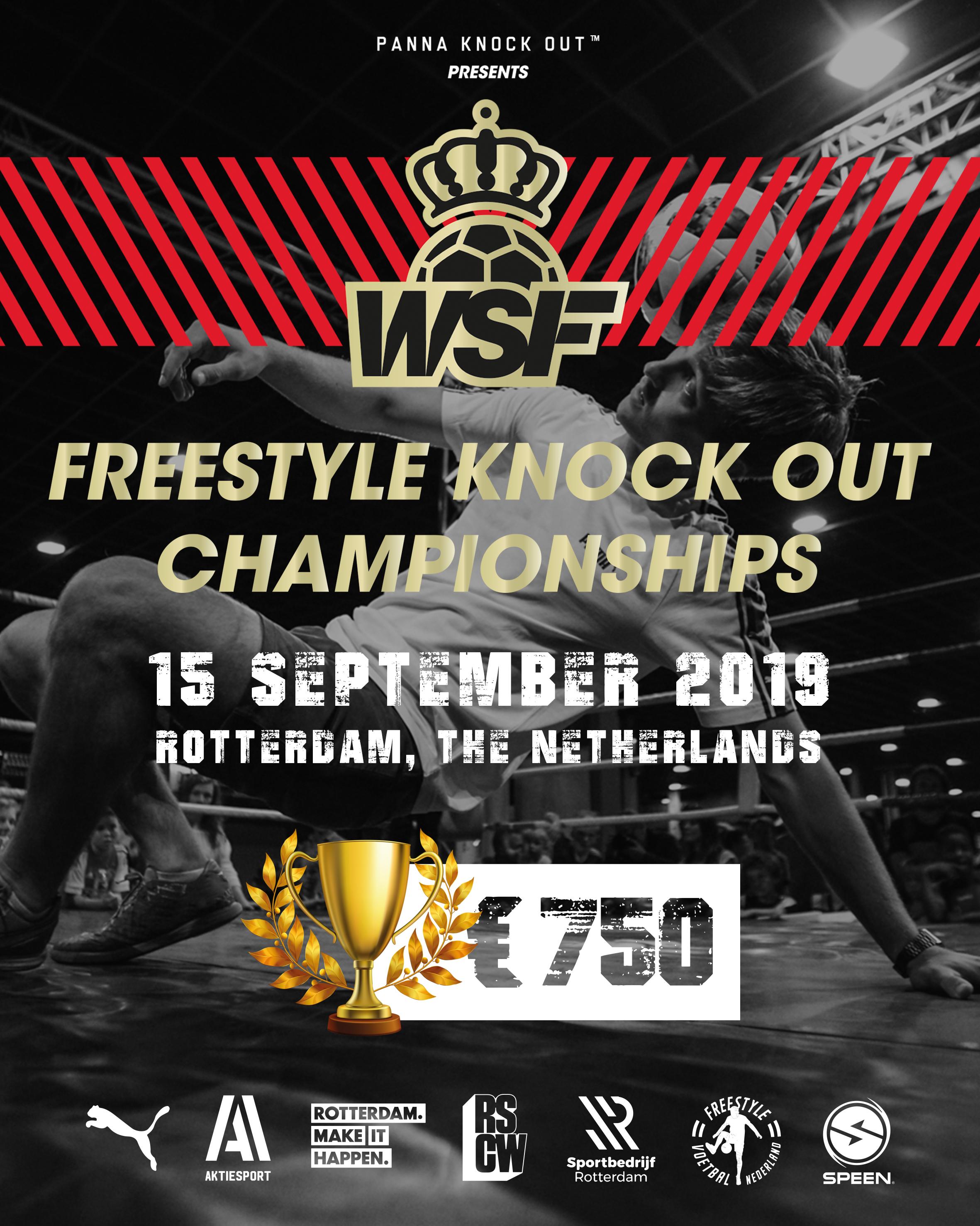 Freestyle KO Championships 2019 flyer.jpg