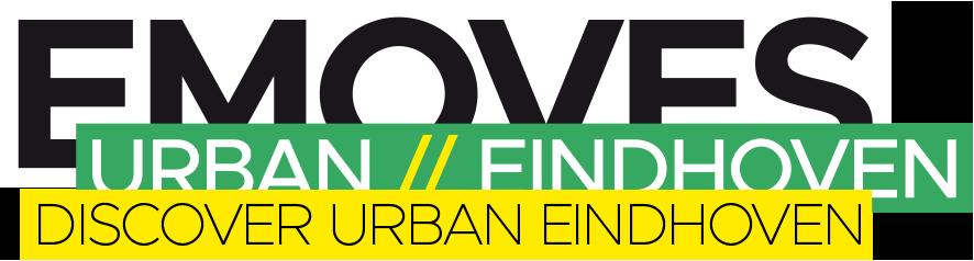 emoves-logo-2019.png