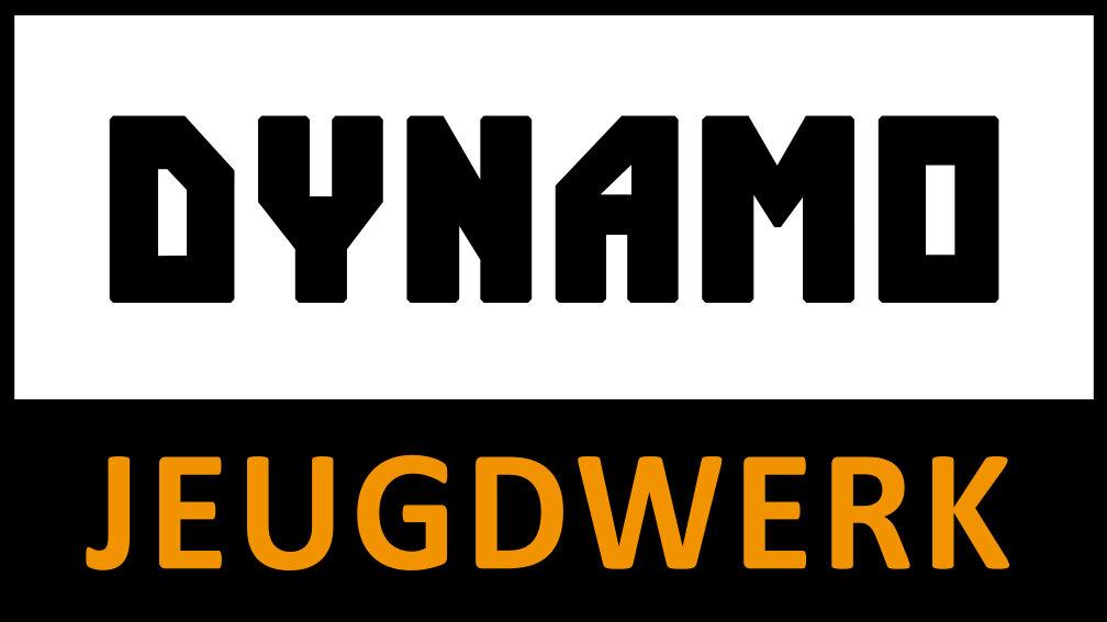 Dynamo Jeugdwerk_Logo_RGB_Zwart.jpg