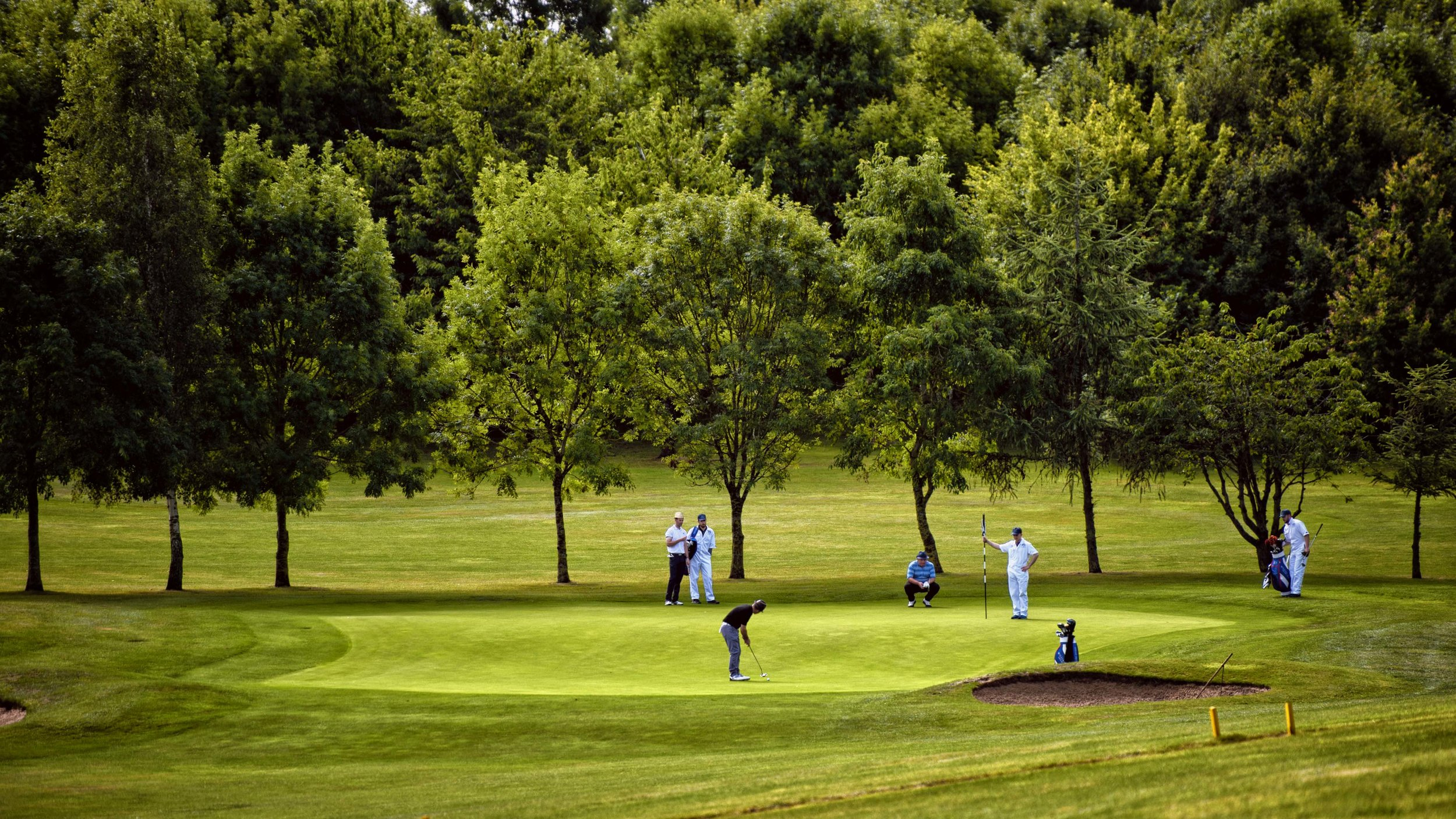 Aniko Towers Photo trilby tour two tiered green gaudet luce golf-1.jpg